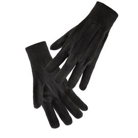 Ръкавици интерлог 650500