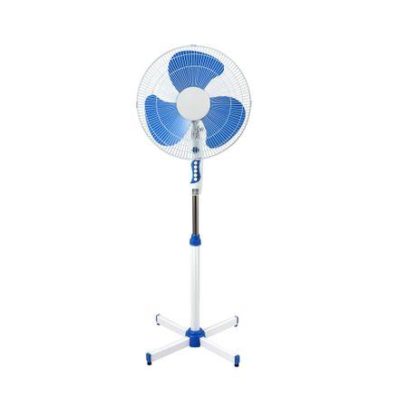 Вентилатор 40W 40см ES 1760 B