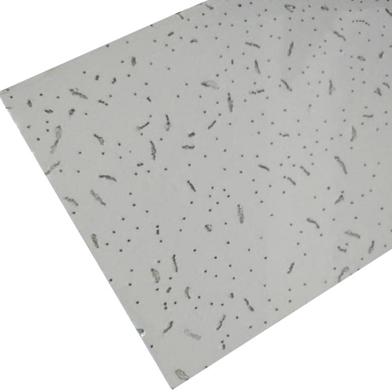 Пано за окачен таван минералфазер 3462795