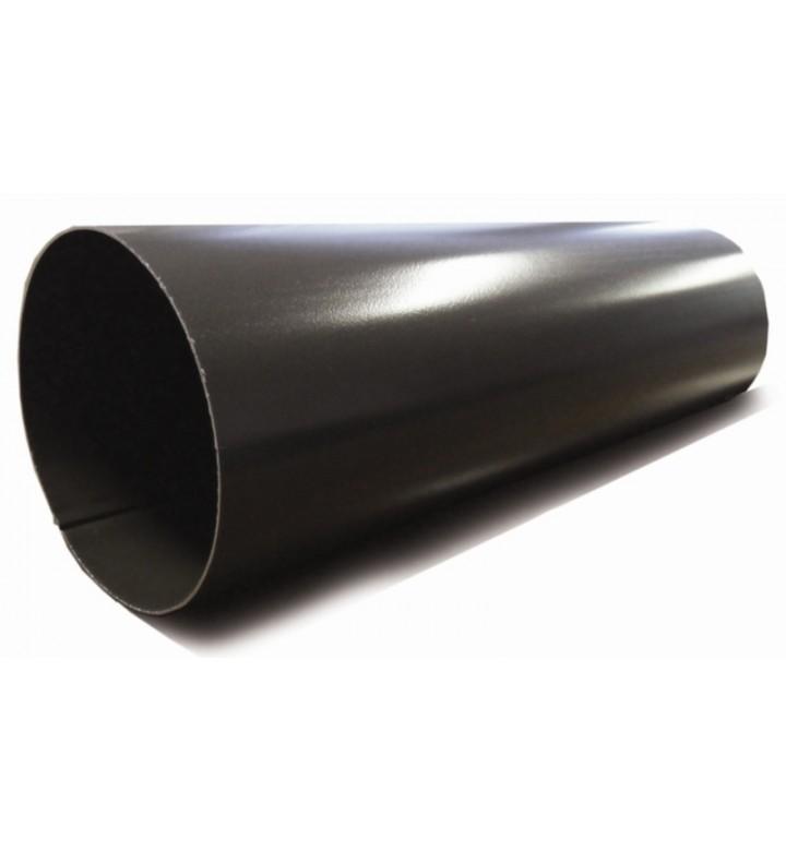 Водосточна тръба цинк ф87 3м PL 79116/