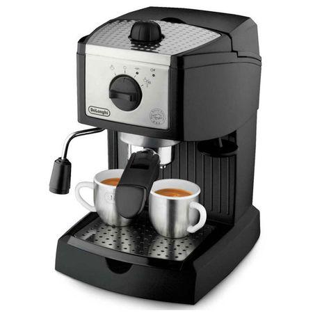 Кафе машина Delonghi  EC 156.B-411190