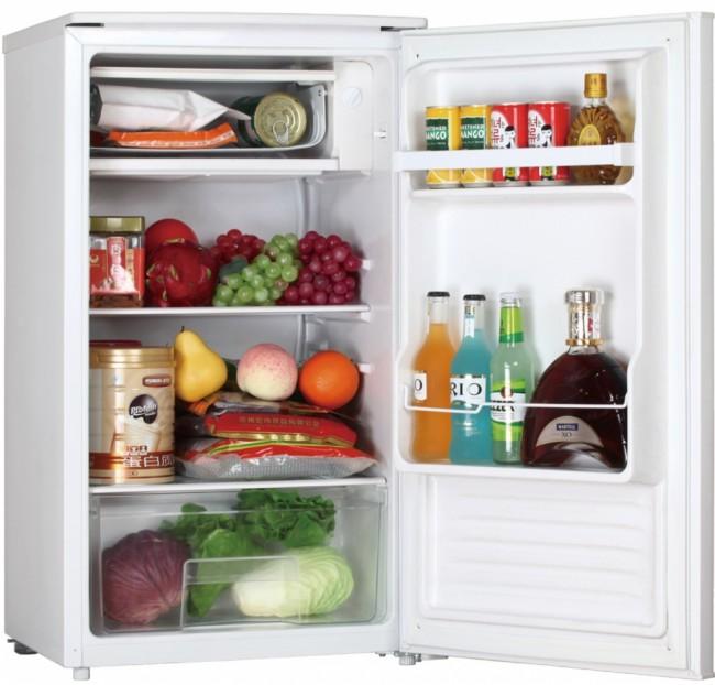 Хладилник Arielli ARS-120LN