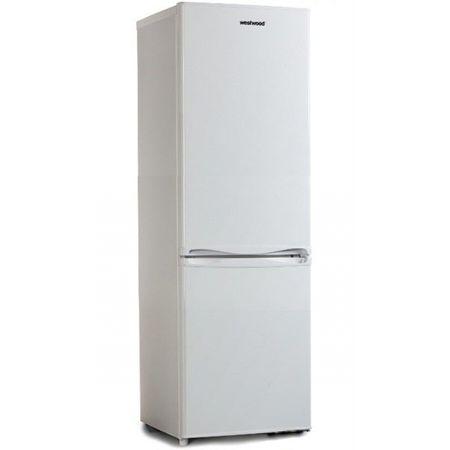 Хладилник с фризер Westwood MRF 250
