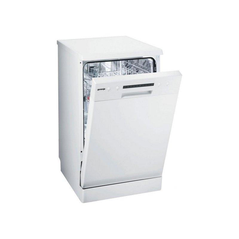 Миялна машина Gorenje GS 52115 W