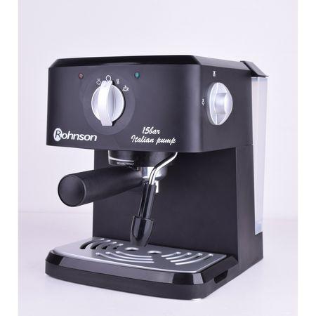 Кафе машина Rohnson 971