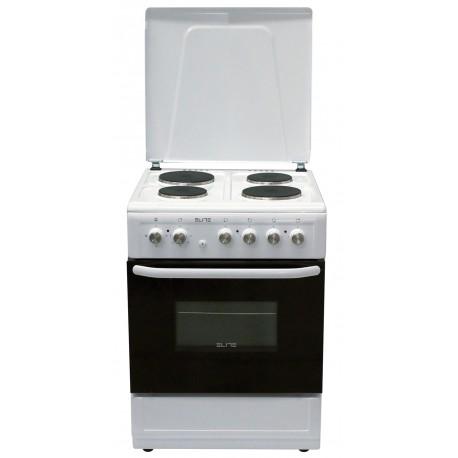 Готварска печка на ток Elite EFC-6060