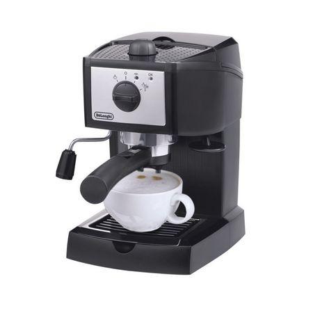 Кафе машина Delonghi EC 153.B-411193