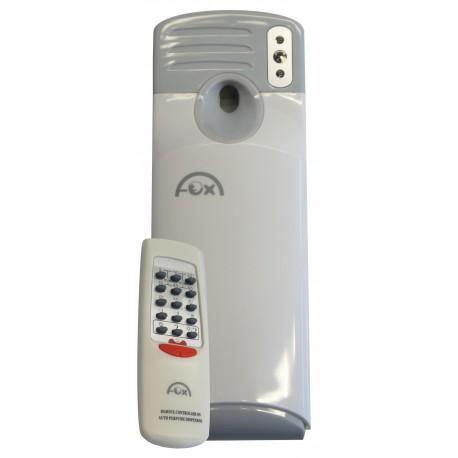 Ароматизатор за въздух FOX PXQ-288A