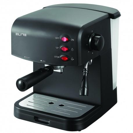Кафемашина Elite CM-0261