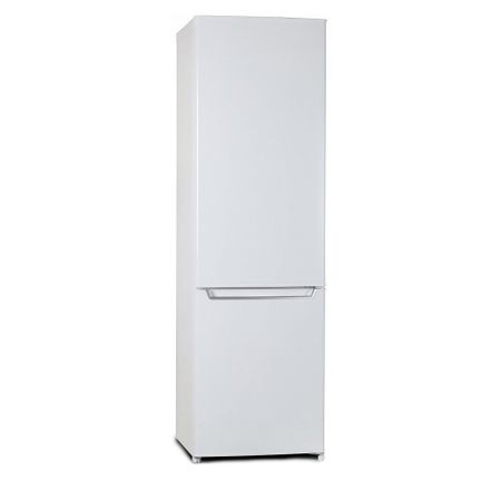 Хладилник с фризер Arielli ARF-250