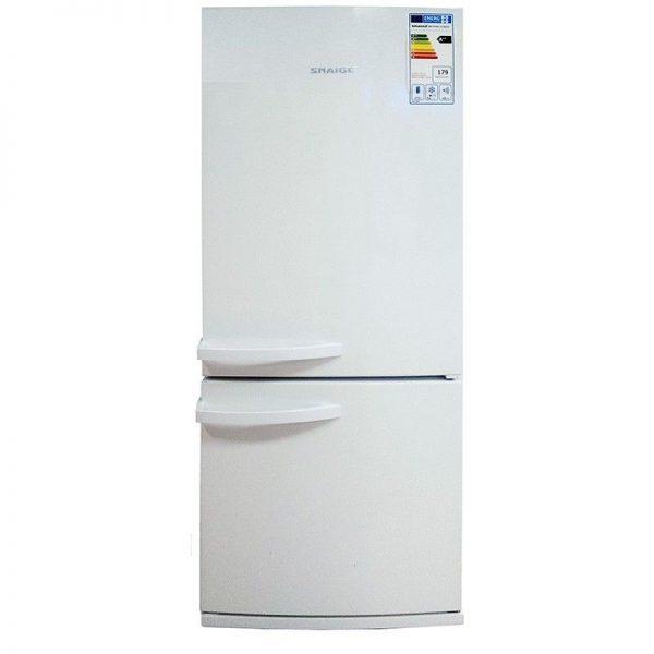 Хладилник Snaige RF 27SM-Z10022 A