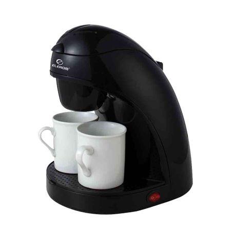 Кафеварка ЕК-8008