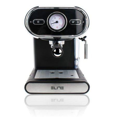 Кафемашина Elite CM-0110