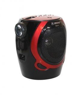 Радио RS-577