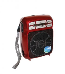 Радио E-M04