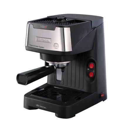 Кафе машина Ariete 1339