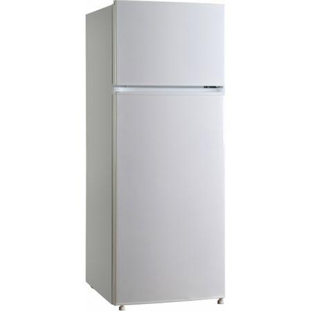 Хладилник с камера Arielli ARD-273FN