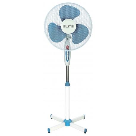 Вентилатор 16