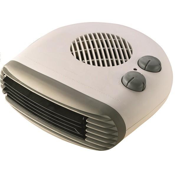Печка вентилаторна MUHLER MFH-2020A