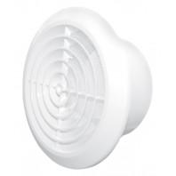 Вентилационна решетка KOS 150 ДБ