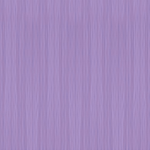 Теракота Виола лилава 33/33 5734