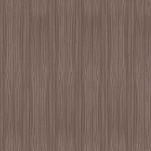 Теракота Виола кафява 333/333 5730