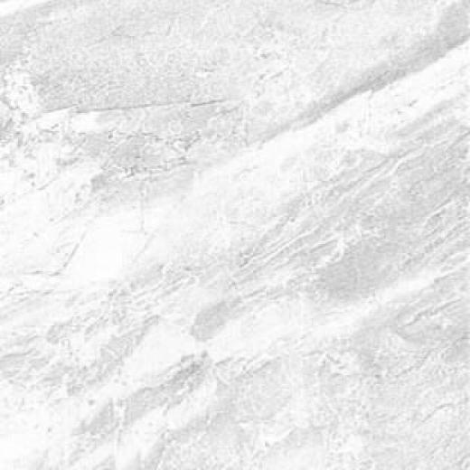 Теракота Ниагара грис 33.3/33.3