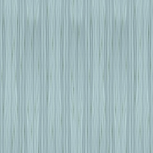 Теракота Виола светло зелена 333/333 57311