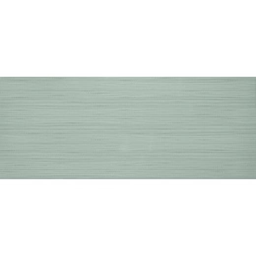 Фаянс Виола светло зелена 20/50 5723