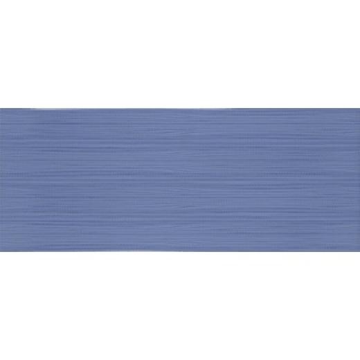 Фаянс Виола синя 20/50 5932