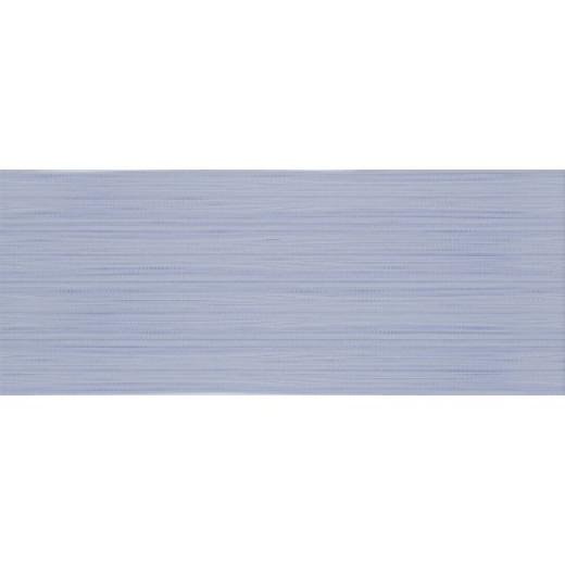 Фаянс Виола светло синя 20/50 5933