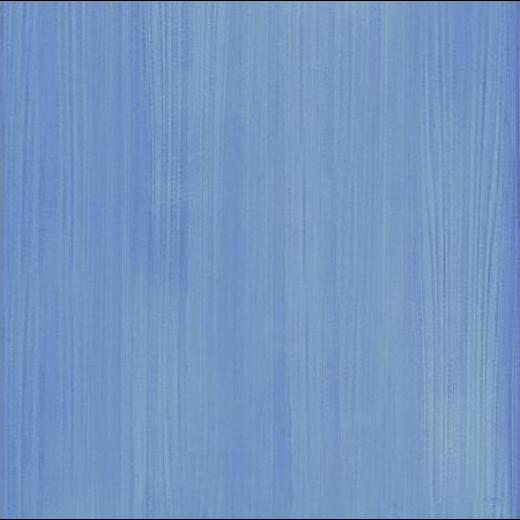 Теракота Виола синя 333/333 5939