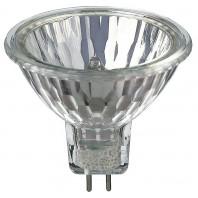 PHILIPS халогенна лампа HAL-DICH 50W 12V GU5.3