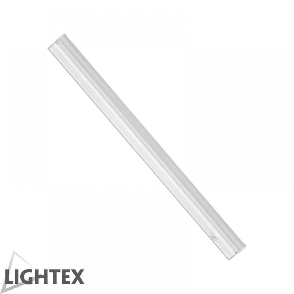 LED тяло VELLA с ключ и щепсел 7W 60см