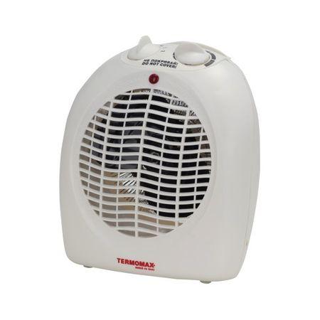 Вентилаторна печка Термомакс 10314