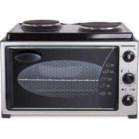 Готварска печка Термомакс TR 5360