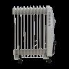 Маслен радиатор Дипломат 2514Т