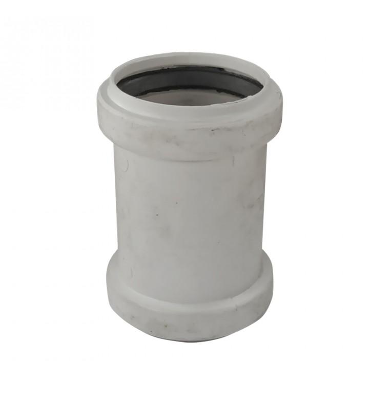 ППК муфа Ф50 за канализация F7016007050
