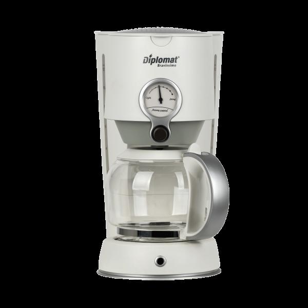 Kафе машина Дипломат DPL CM 2032