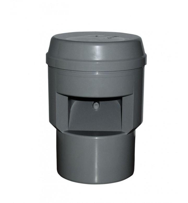 Клапа противовакуумна Ф110 47062