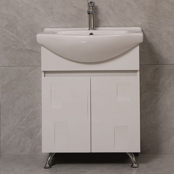 Мебел за баня Дафни 6591  66х51.5х85
