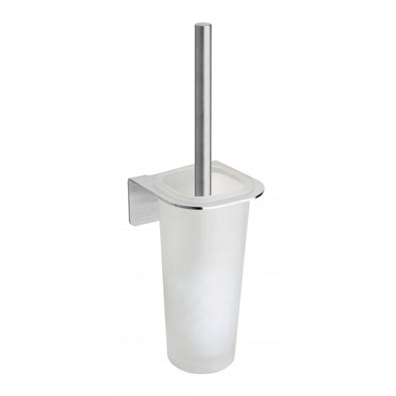 Елинор четка за тоалетна чиния-5594