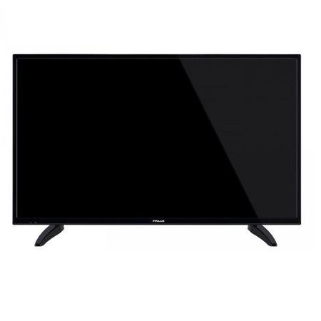 Телевизор LED LCD Finlux 32-FHB-5000 SMART
