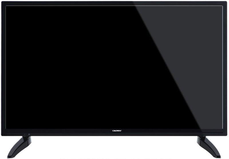 Телевизор LED LCD Crown 32550