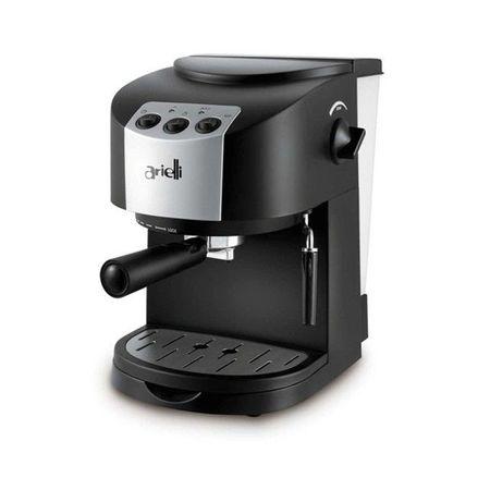 Кафе машина Arielli KM130 BS