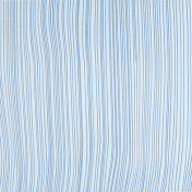Теракота Престиж синя 333х333 8255