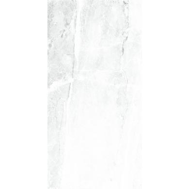 Гранитогрес Хамелеон бял 30х60 8672