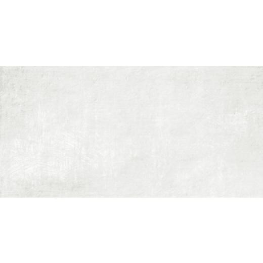 Гранитогрес Коринт сива 30х60 9089