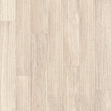 Гранитогрес Тимбър маслина 333х333 8365