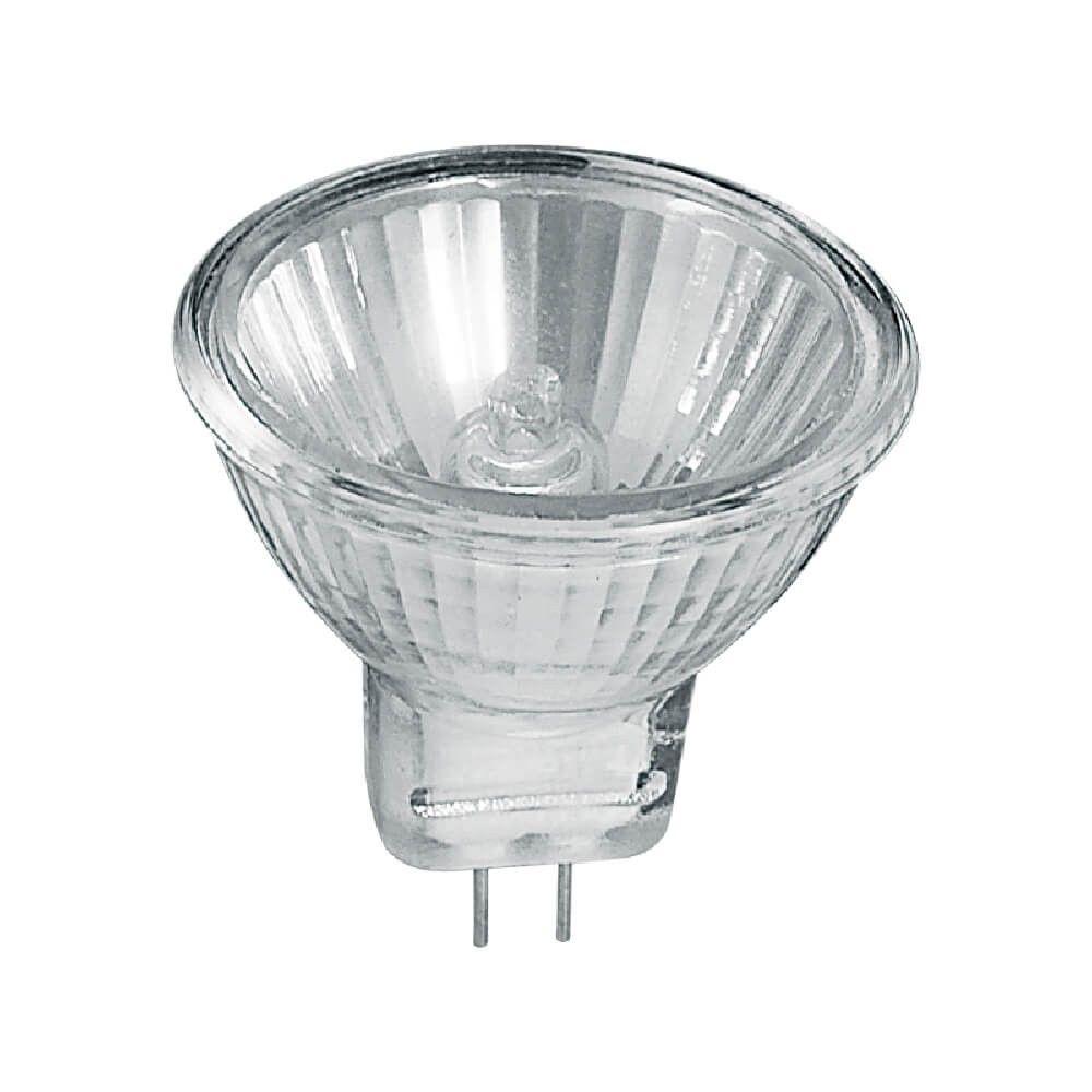 Халогенна лампа MR-11 35W G4 12V 0112